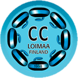 Curling Club Loimaa